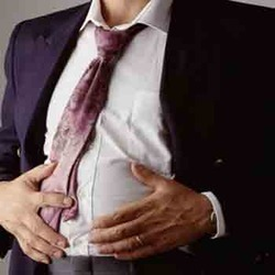 Gastric And Oral Disorders Homeopathic Treatment