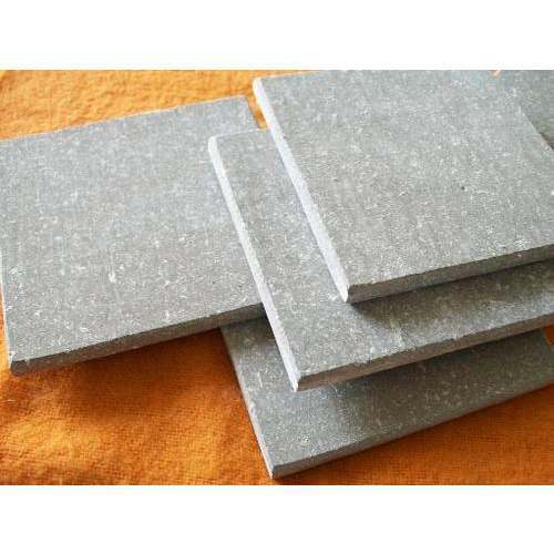 High Temperature Thermal Insulation Boards Non Asbestos