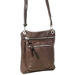 Ladies Sling Bags - Leather Sling Bags Exporter from Kolkata