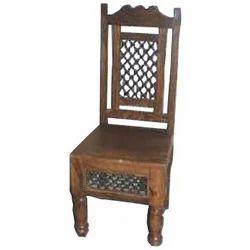 Chair M-1646