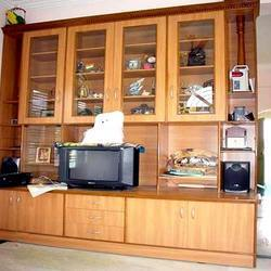 Image Result For Simple Living Room Designs In Kerala Interior Design For