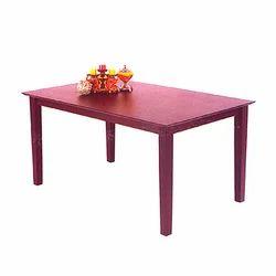 Tables (Julius)