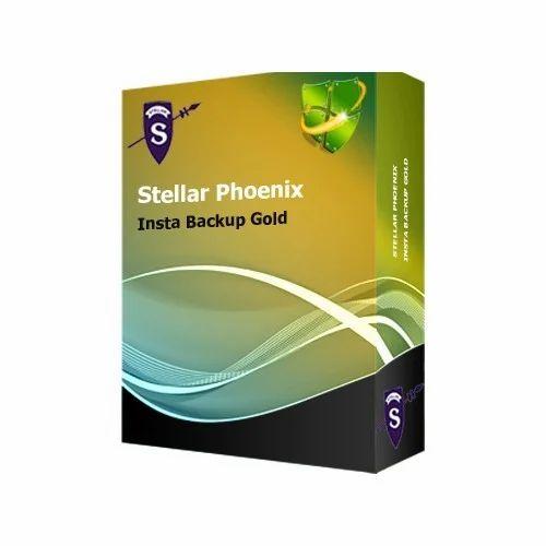 Stellar Phoenix Photo Recovery 70 Full Crack - Softasm