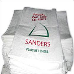 LDPE Liner Bags