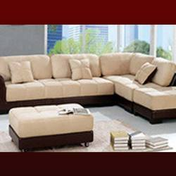 Lounge Sofa At Best Price In India