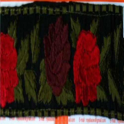 Kakabhai lace dress