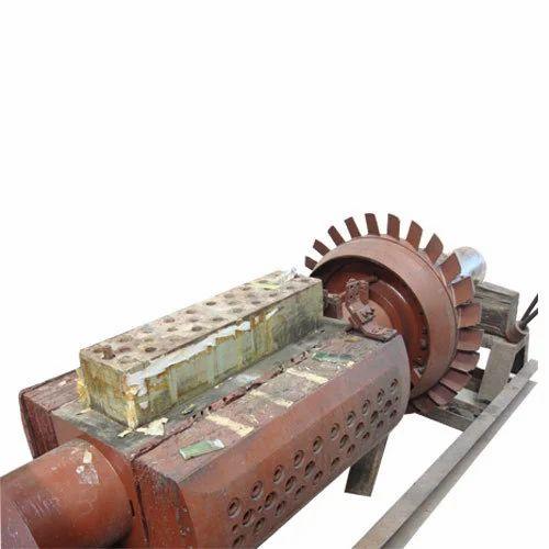Motor rewinding company for Electro craft corporation dc motors