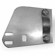 Plate Attachment Kap Instrument
