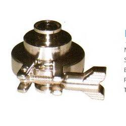 Balance Pressure Thermostatic Steam Trap Valve