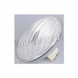 Par CP 62 Lamp