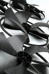 Window & Split  AC Fan Blade