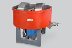 Frigmaires Mixer Muller