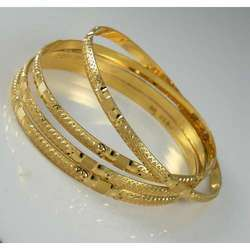 bangle bangles how bracelets women gold much caymancode a for does in cost of dubai
