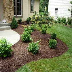 Lanscaping Services