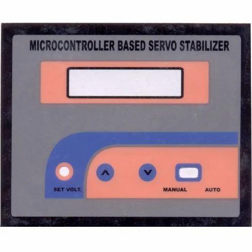 Modular Kitchen Services In New Delhi Paschim Vihar By: Membrane Stickers Manufacturer From New Delhi