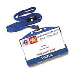 id card id card retailer from pune