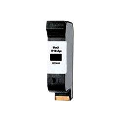Dye-Based Black Print Cartridge