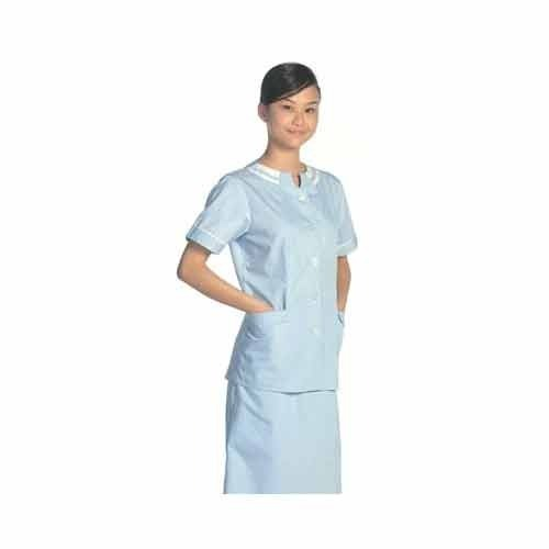 6f2c98e149e Hospital Uniforms Manufacturer - Doctor Uniform Manufacturer from ...