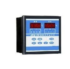 On Line Moisture Indicator and Controllers