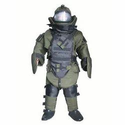Bomb Suit at Best Price in India