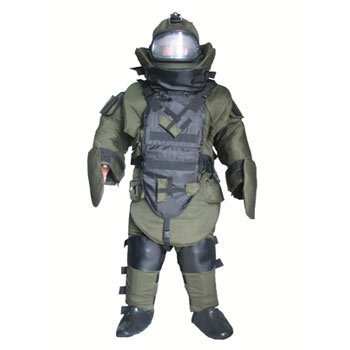 Police Amp Military Safety Products Eod Bomb Disposal