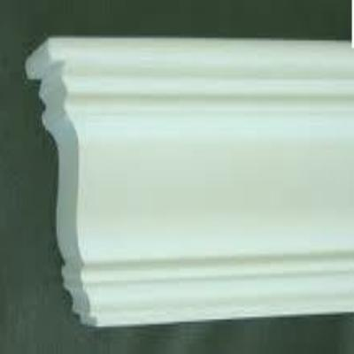 Pop Works Pop Cornices Manufacturer From Pune