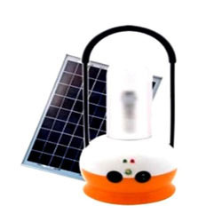 LED Solar light Lanterns
