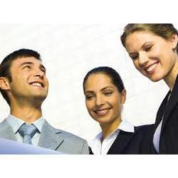 ISO 14001 18001 certification in Jaipur Udaipur Jodhpur Rajasthan