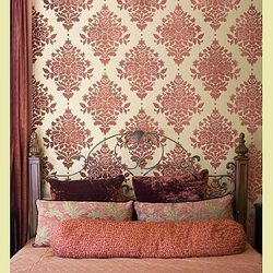 Amazing wall textures in delhi india indiamart with wall texture designs  for living roomWall Texture Designs For Living Room  Stunning Accent Wall Ideas  . Wall Texture Designs For Living Room. Home Design Ideas