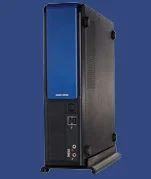 Barebones PC Axis 700 lite