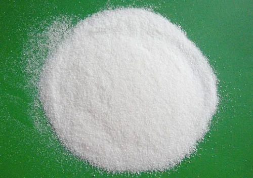 Tartaric Acid L & Dl