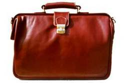 Hand Bag -   Almora