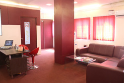 Interior And Exterior Shoots
