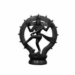 Natraj Shiv Statue