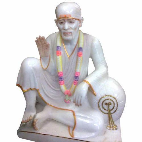 Siddhivinayak Marble Manufacturer Of Marble Moortis