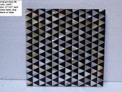 Designer Tiles Suppliers Manufacturers Amp Dealers In