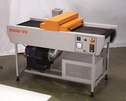 Curing Machine Manufacturers Suppliers Amp Wholesalers