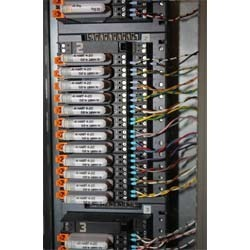 Manufacturer of system control panels marshalling cabinets by marshalling cabinets cheapraybanclubmaster Image collections