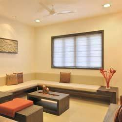 Room crafted with intricate designs these living room decor provide
