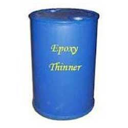 Epoxy Thinners