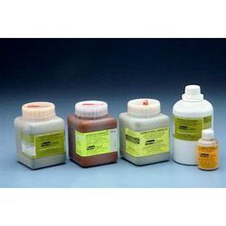 Fluorescent Magnetic Powders
