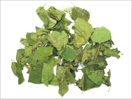 valeriana wallichii benefits