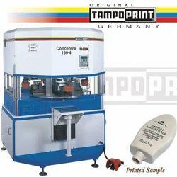 Pad Printing Machine at Best Price in India