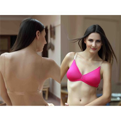 Backless Bra - Manufacturers, Suppliers & Wholesalers