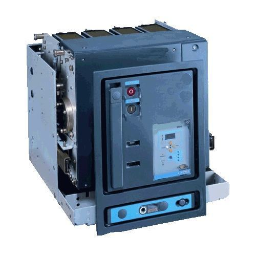 circuit breaker panels air circuit breaker acb panels. Black Bedroom Furniture Sets. Home Design Ideas