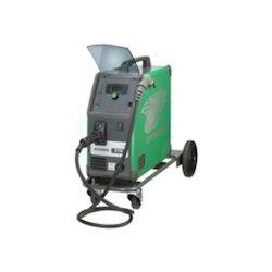 Automig I Welding Machines