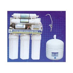 RO System, 1000-2000 (Liter/hour), For Water Filtration