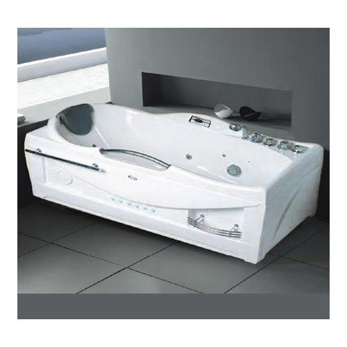 luxury massage bath tubs, bath tubs | banjara hills, hyderabad