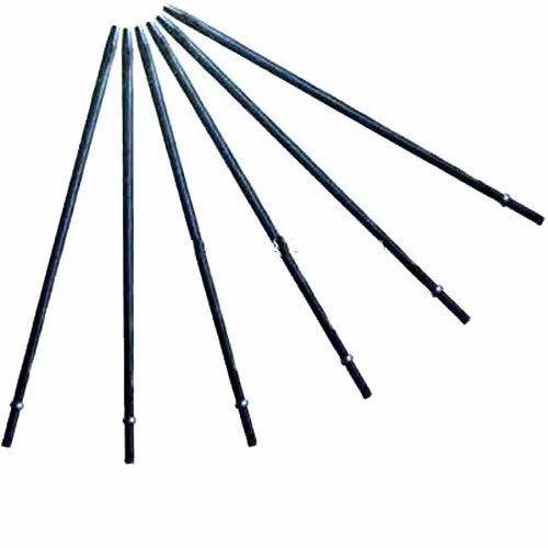 Drill Pneumatic Tools Pneumatic Drill Rods Manufacturer