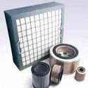 Khosla Kirloskar Compressor Filter